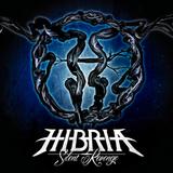 Hibria / Silent Revenge (RU)(CD)