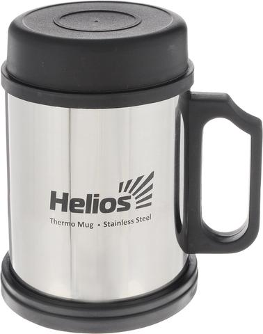 Термокружка HS.TK-004 Helios