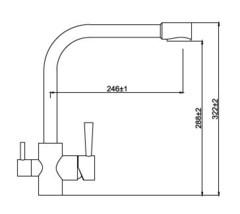 Схема Kaiser 26044-2