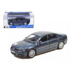 Maşın Audi 1:24 kolleksiya 31971