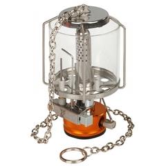 Лампа газовая Fire-Maple Lamp FML-601, пьезо