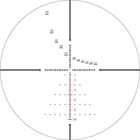MARCOOL EVV 4-14X44 SFIRG FFP (#HY1434)