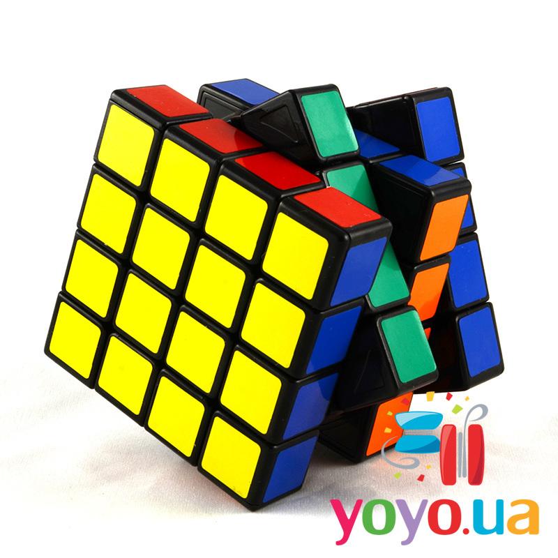 4х4 Швидкісний куб ShengShou