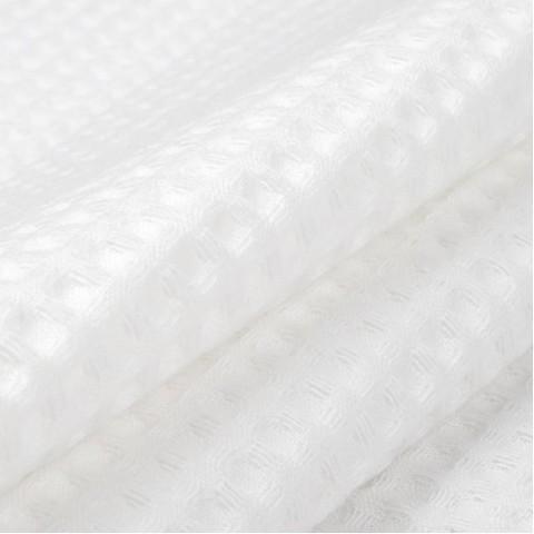 Вафельное полотно отбеленное премиум 150 см 240 гр/м2