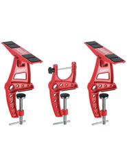 Компактные тиски для обработки лыж Swix T00785N - 2