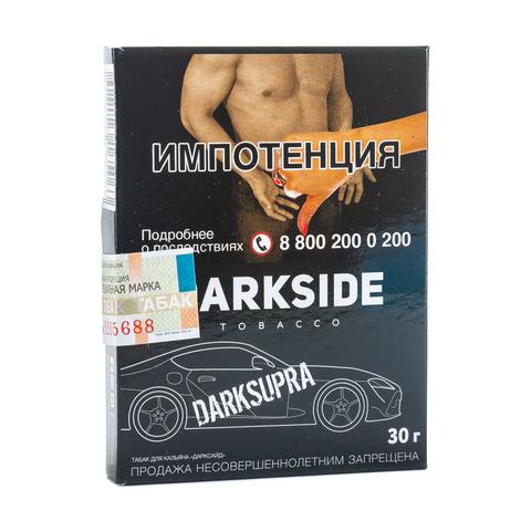 Табак Dark Side Core DarkSupra 30 г