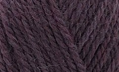 Пряжа Renew wool 100% шерсть Fibranatura