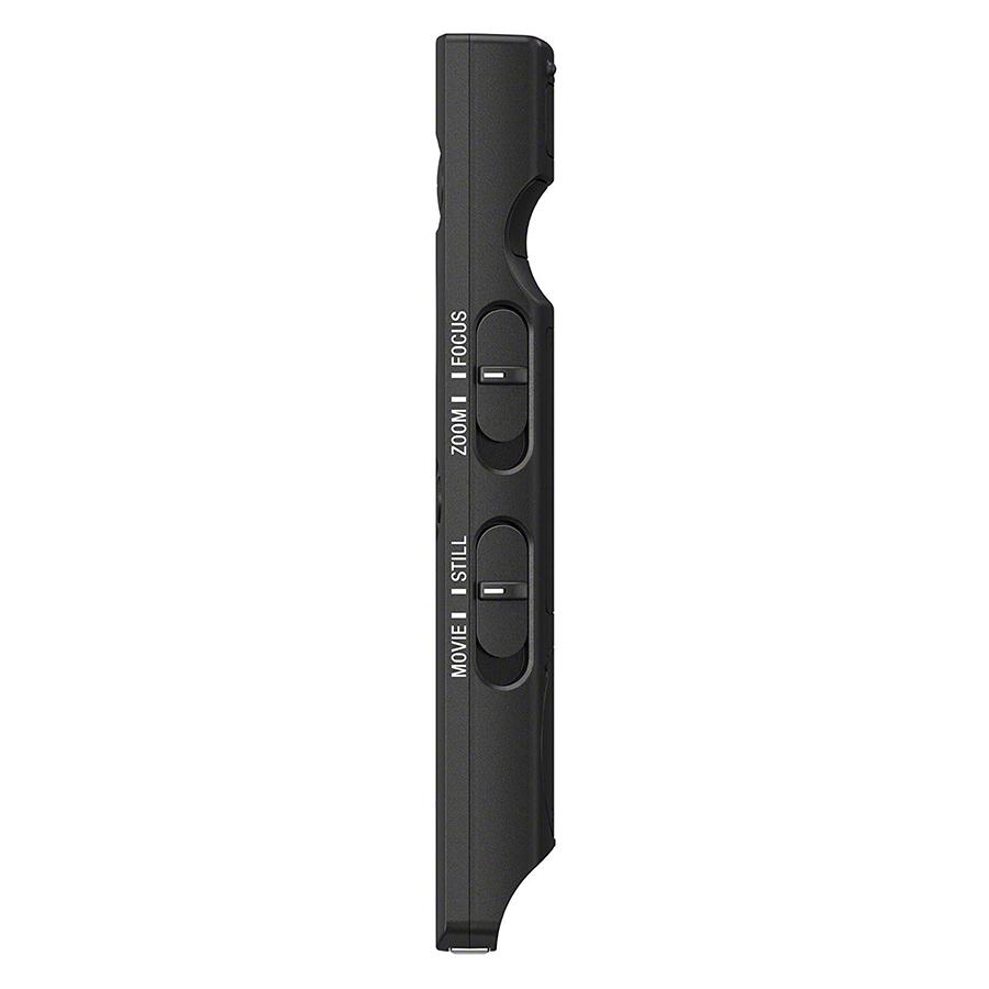 Bluetooth пульт дистанционного управления Sony RMTP1BT