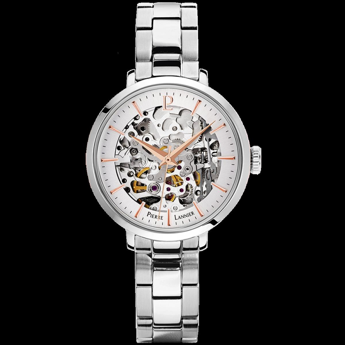 Женские часы PIERRE LANNIER AUTOMATIC 303F621