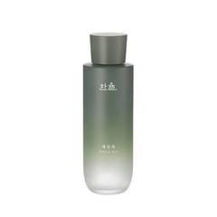 Тонер Hanyul Artemisia Intensive Calming Toner 150ml
