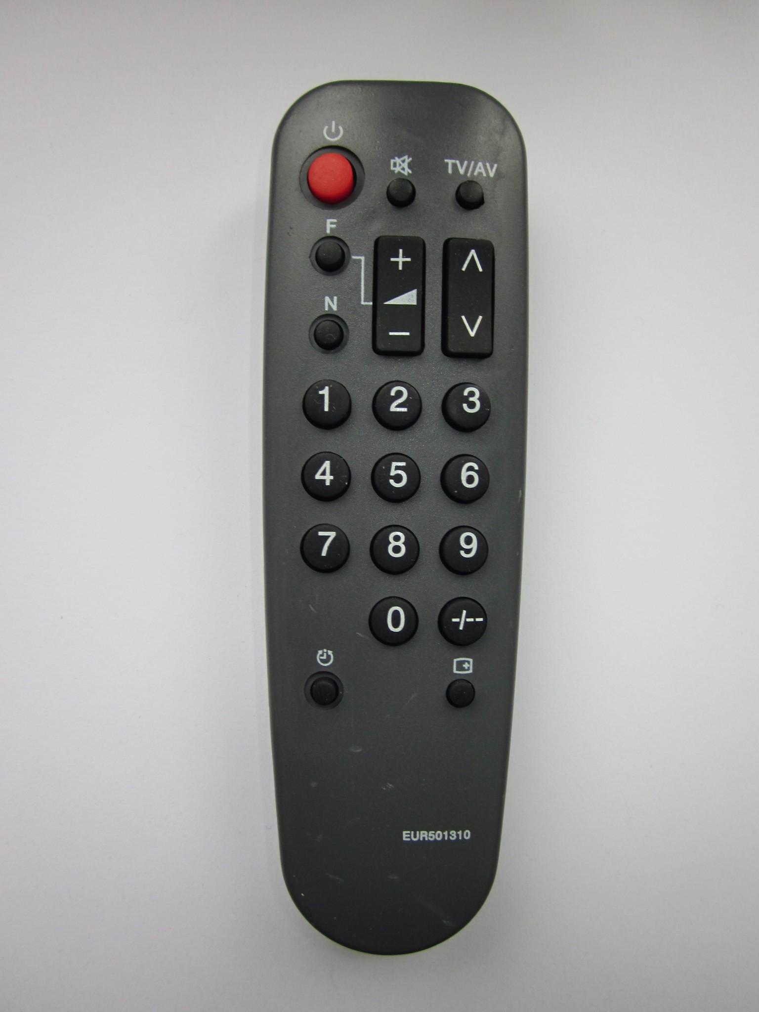 EUR501310