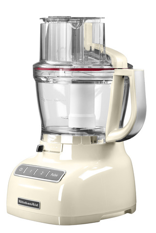 Комбайн KitchenAid 5KFP1335EAC