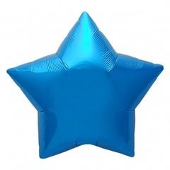 Р Звезда, Синий, 30
