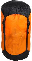 Мешок компрессионный Сплав 21х44 Si оранжевый