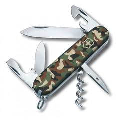 Швейцарский складной нож Victorinox 1.3603.94 Comouflage
