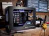 3D-принтер MakerBot Replicator 2x