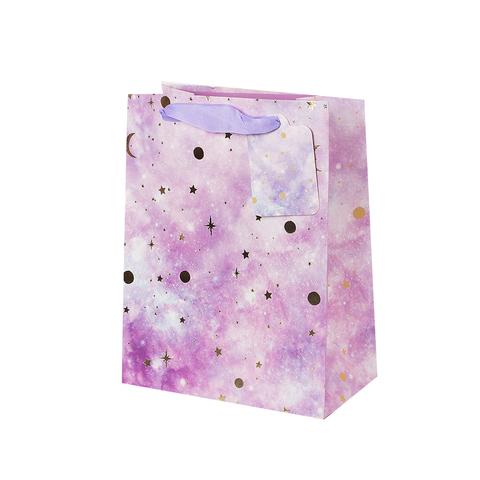 Пакет Starry S 2