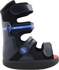 Послеоперационная обувь Optima DIAB
