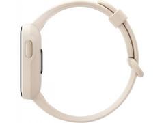 Умные часы Xiaomi Mi Watch Lite Ivory