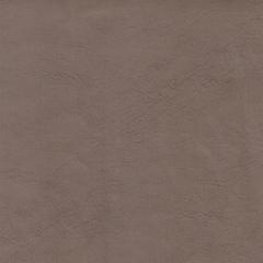 Искусственная кожа Pegas silk (Пегас силк)
