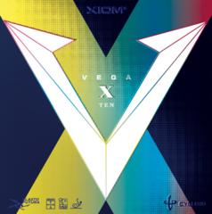 Накладка XIOM VEGA X