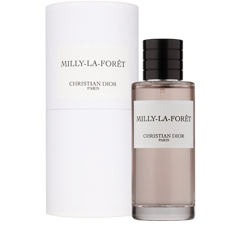 Christian Dior Milly-La-Foret EDP