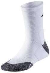 Носки Mizuno Premium Tennis Comfort Socks