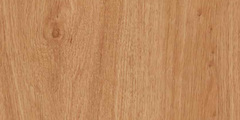 Ламинат Kastamonu коллекция Floorpan Yellow Дуб Рельефный FP0014