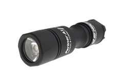 Фонарь светодиодный тактический Armytek Partner A1 v3, 600 лм, аккумулятор