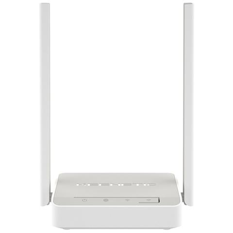 Wi-Fi роутер Keenetic 4G ( KN-1210)