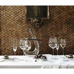 Бокал для шампанского Riedel Superleggero Champagne Flute, 186 мл, фото 5