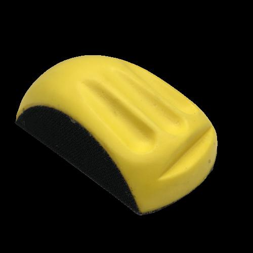 Шлифки Шлифок ручной для кругов D-150 мм, полужёсткий 12-150.png
