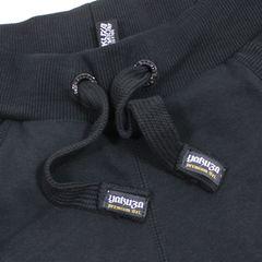 Штаны черные Yakuza Premium 3129