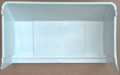 Ящик для холодильников Атлант