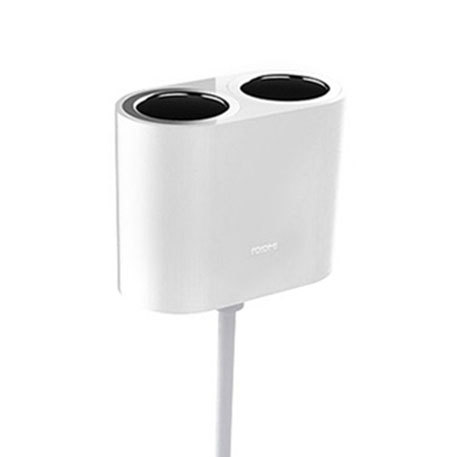 Xiaomi RoidMi White 10 см