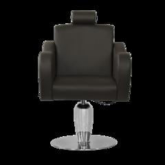 Парикмахерское кресло Бруклин