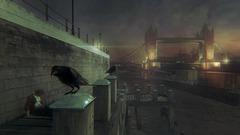 ZOMBI PS4   PS5