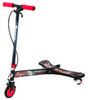 Самокат-бабочка тридер Razor Powerwing