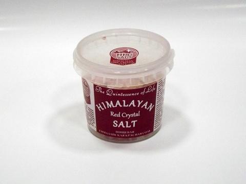 Соль пищ. гималайская кр. 284гр. крупн помол (Гималайская Соль)