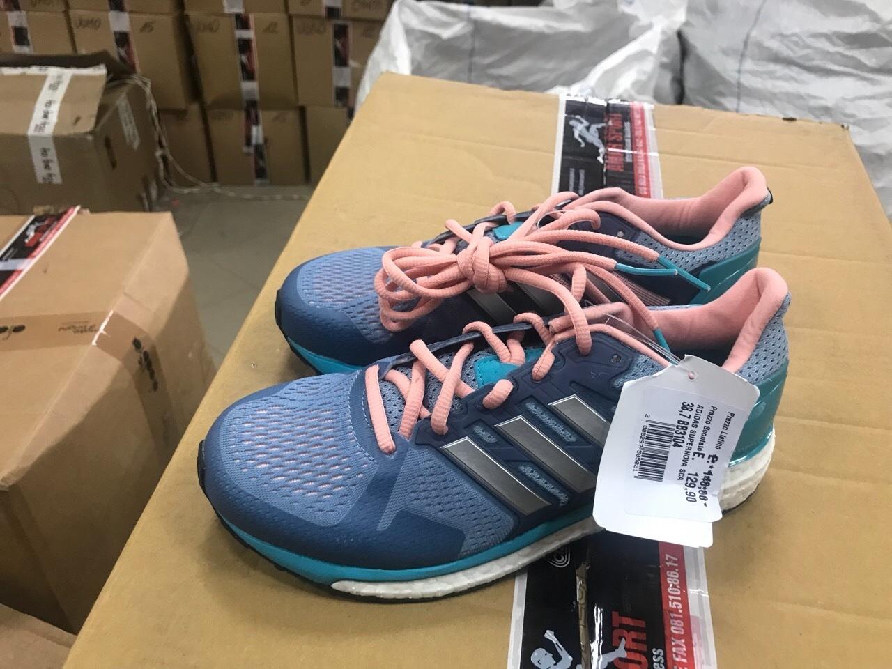 Adidas-мужские и женские кроссовки