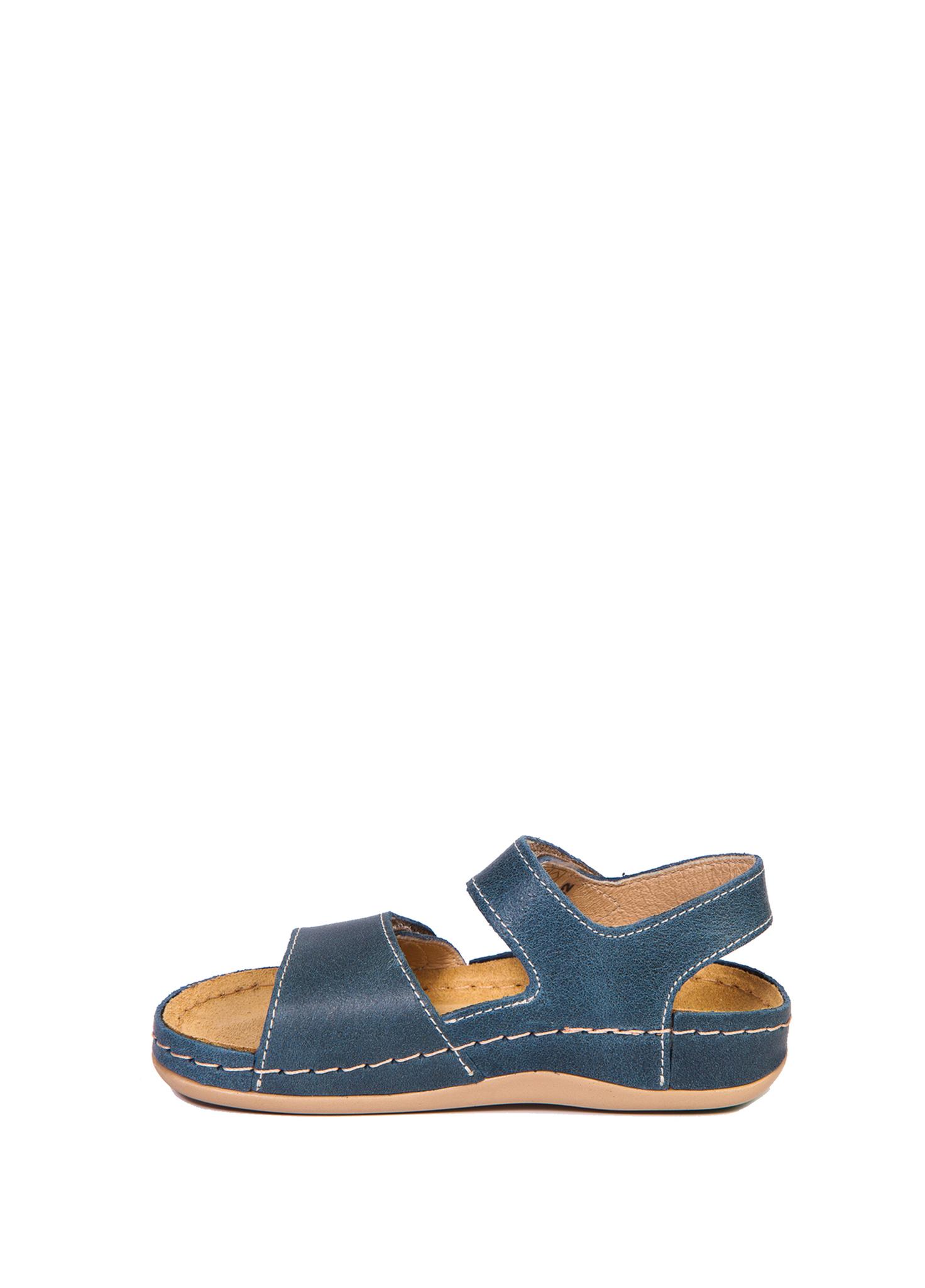 Купить сандалии для мальчиков