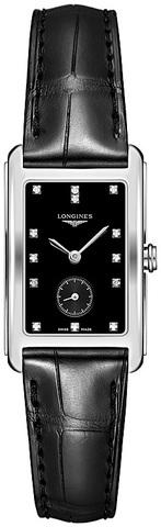 Longines L5.512.4.57.0