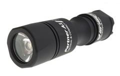 Тактический фонарь Armytek Partner A1 Pro v3 XP-L (белый свет)