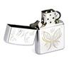 Зажигалка Zippo Golden Butterfly