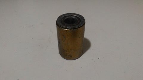 Сайлентблок поперечной тяги малый УАЗ Патриот 3160 резинометаллический
