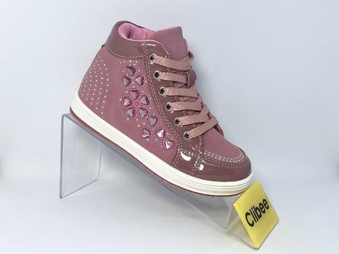 Clibee P163 Pink 25-30