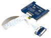 Адаптер Waveshare e-Paper Shield