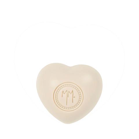 Гостевое мыло Mathilde M