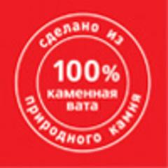РОКВУЛ АКУСТИК БАТТС 100мм