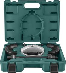 Съемник ступиц диаметр до 72 мм для AUDI A2, Skoda Fabia, VW Polo, Seat Ibiza